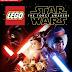 LEGO STAR WARS THE FORCE AWAKENS DUBLADO E TRADUZIDO EM PORTUGUES (BR) COMPLETO PC