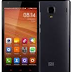 How To Install CM14.0 Android 7.0 ROM On Xiaomi Redmi 1S