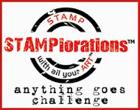 https://stamplorations.blogspot.com/p/stamplorations-anything-goes-challenge.html
