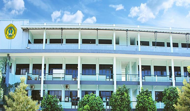 PENERIMAAN MAHASISWA BARU (UNIBA-BWI) UNIVERSITAS PGRI BANYUWANGI