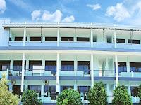 PENDAFTARAN MAHASISWA BARU (UNIVERSITAS PGRI-BANYUWANGI) 2020-2021