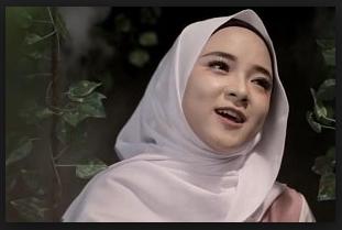 Download Lagu Gratis Nissa Sabyan Mp3 Terbaru Full Album 2018