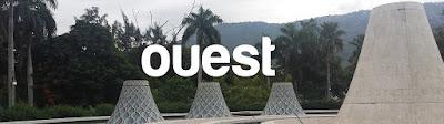 http://wikitravel.org/en/Port-au-Prince