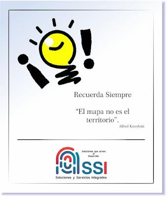 SOLUCIONES Y SERVICIOS INTEGRADOS SSI PASTO