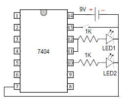 arduino receiver circuit with Arduino Low Power on Schematic For Solar Power moreover 152981718566215410 likewise 74f13 Mini Bug Transmitter further Board Camera Wiring Diagram moreover Illuminating Led Using Wireless Power.