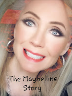 BUY MY BOOK - Sharrie Williams, Author of The Maybelline Story