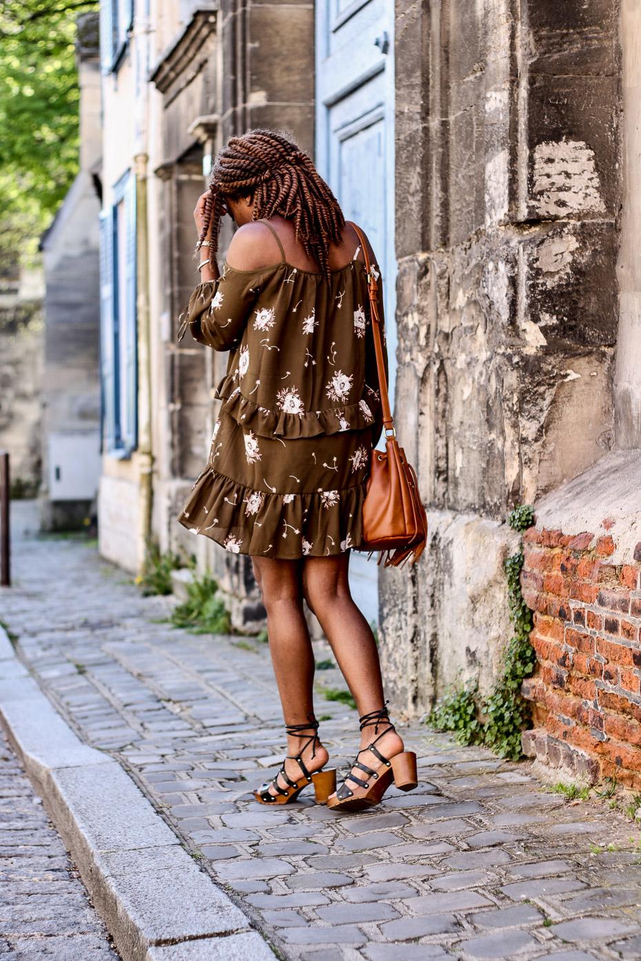 blog-mode-fille