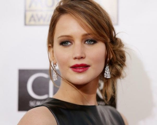 Jennifer Lawrence hot HD wallpapers, Jennifer Lawrence Sexy Wallpapers, Jennifer Lawrence seductive wallpapers, Jennifer Lawrence HD pictures, Jennifer Lawrence latest wallpapers,