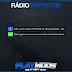 Rádio DX System