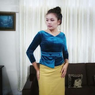 Miss Zofa
