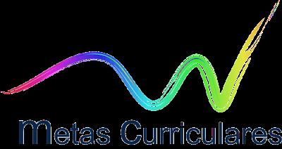 PROGRAMA E METAS CURRICULARES DE PORTUGUÊS DO ENSINO BÁSICO