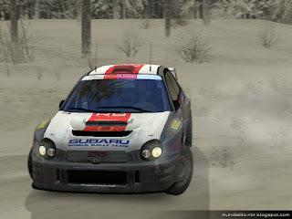 Subaru_Impreza_2001_RB_tribute