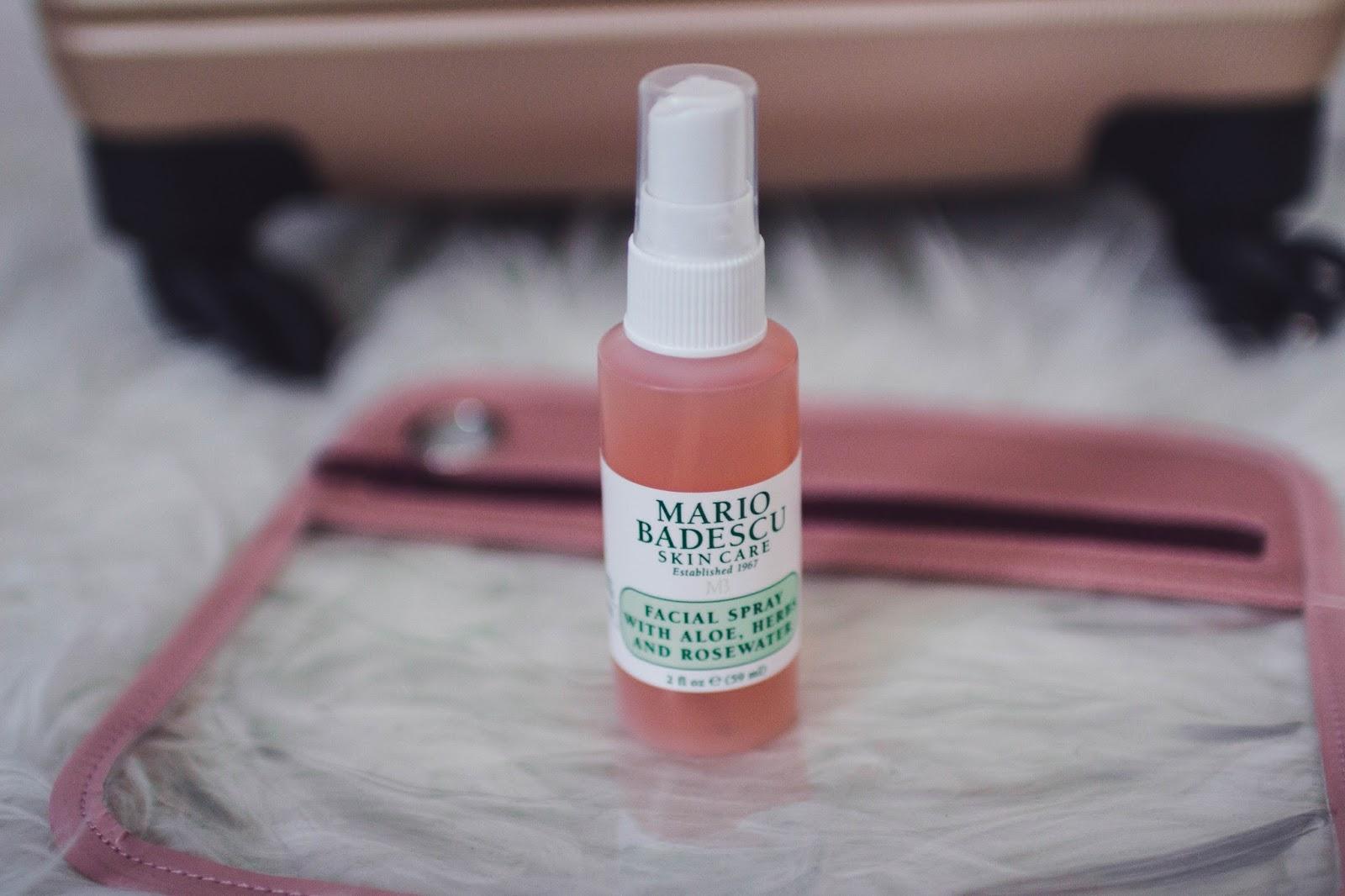 Mario-Badescu-Facial-Spray-Aloe-Herbs-Rosewater-travel
