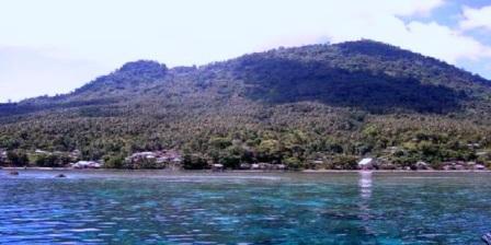 pulau manado tua adalah sejarah pulau manado tua wisata pulau manado tua misteri pulau manado tua luas pulau manado tua foto pulau manado tua asal usul pulau manado tua