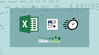 Speed through Excel with Autofill