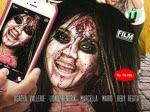 Download Film Hantu Juga Selfie (2014)