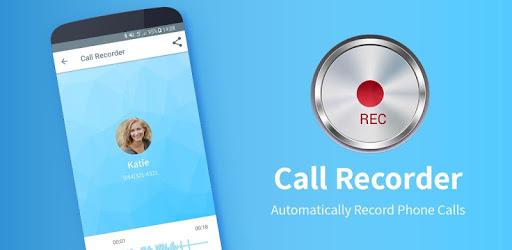 Aplikasi Call Recorder Terbaik Untuk Android 5