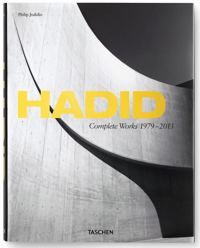 blogger-deco-decoracion-libros-interiorismo-arquitectura-taschen-architecture-now-9-interiors-now-3-hadid-mejor-blog-decoracion