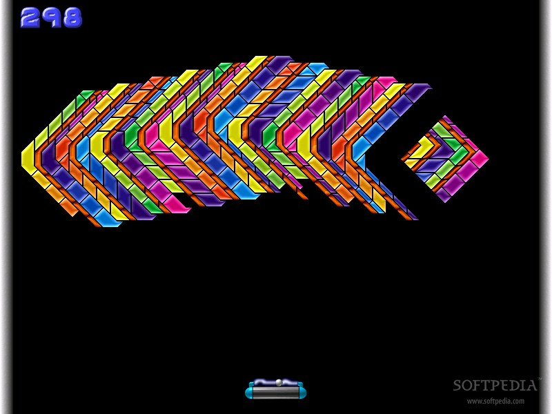 Super dx ball full version pc game - Dx images download ...