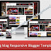 Download Fag Mag Responsive Blogger Template 2016