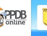 Cara Pendaftaran Online PPDB Kota Jayapura 2018/2019