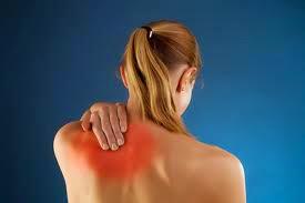 masajul articular va ameliora durerea