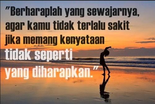 Image result for kata-kata motivasi pagi