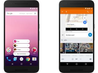 Android-7.1-Ozellikleri