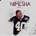 Audio : Bushoke - Nimeshafika | Download mp3