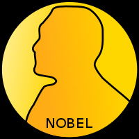 Nobel_prize_medal-wikimedia-bruker: gusme CC by-sa-3.0.png