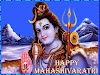 Happy Mahashivratri - {2020} Om Namah Shivay Whatsapp Image status | Om Namah Shivay Quotes in hindi and english, Photos of Mahakal