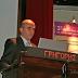 Ο Πρόεδρος των Ιατροδικαστών  στον Ant1 Τι είπε για την υπόθεση Παντελίδη[βίντεο]