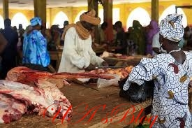 Butchers In Niger State Now Inject Animals With Steroids – Commissioner