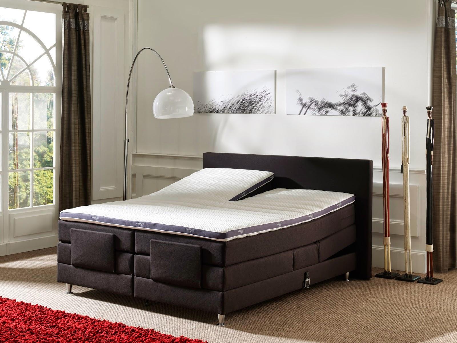 m bel ausstellungsst cke in m nchen bei der shogazi schlafkultur super mega preiswertes. Black Bedroom Furniture Sets. Home Design Ideas