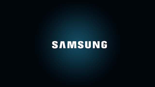 Samsung confirms Gear A smartwatch with a circular dial at Tizen Developer Summit 2015 in Bengaluru
