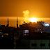 Grupos rebeldes intentan arrastrar a las FDI a la guerra en Gaza