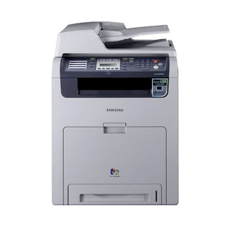 samsung-clx-6240fx-software-and-driver