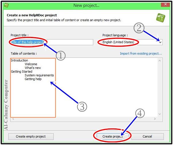 Cara Membuat Aplikasi Android Berbasis Database