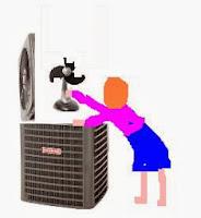 http://4.bp.blogspot.com/-gd7aPM3vo4E/UkyhZnMFPgI/AAAAAAAADvM/Z_PG95YdatA/s1600/air+conditioning+broken+uit.jpg