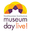Museum Day Live:  Get 2 FREE Admission Tickets for September 22, 2018