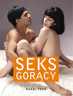 https://www.inbook.pl/p/s/550910/ksiazki/inne/seks-goracy