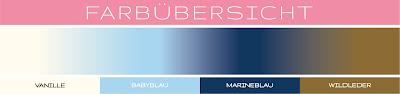 Stampin' Up! rosa Mädchen Kulmbach: Kreativ Trip: Männerkarten mit Setz die Segel, Gänseblümchenglück und Swirly Frames