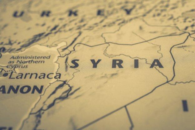 Πιθανή αποχώρηση των Αμερικανών από την Συρία: Δυσχεραίνει ή διευκολύνει την Τουρκία;