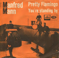 Pretty Flamingo (Manfred Mann)