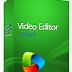 GiliSoft Video Editor 7.5.0 with Keygen