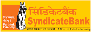 Syndicate Bank Recruitment 2017,Temporary Part Time Sweepers,33 post@ rpsc.rajasthan.gov.in,government job,sarkari bharti