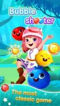 Bubble Shooter Terbaru Version 1.9