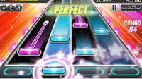 Migliori giochi di musica per Android e iPhone