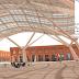 جامعة محمد السادس متعددة التخصصات التقنية مباراة توظيف 12 منصب