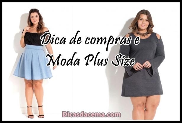 DICAS-COMPRAS-PLUS-10